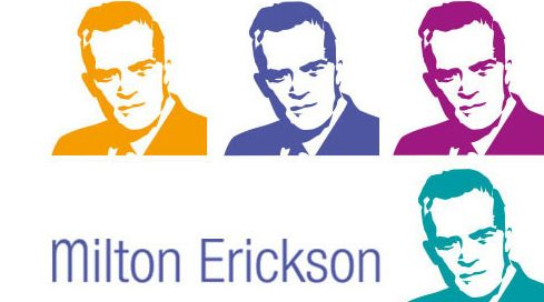 Milton Erickson Hypnose